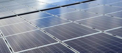 solar power | solar panel | solar installation in Nigeria
