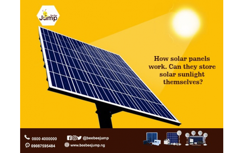 Best solar panel For Your Home